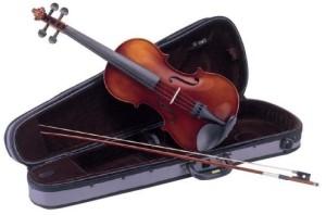 Violin Carlo Giordano VS1