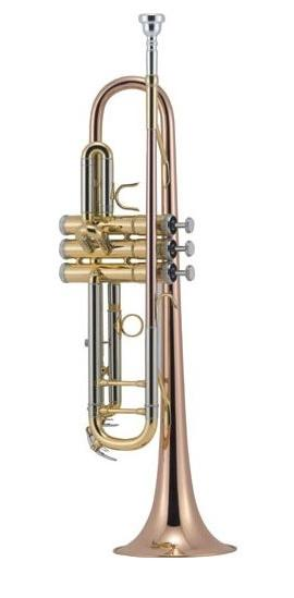trompeta-450