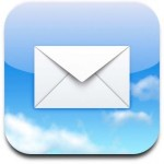 mail-iphone