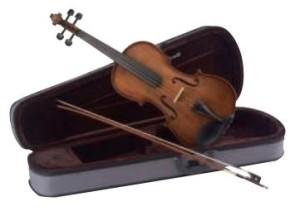 Viola Carlo Giordano Vl1