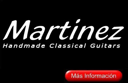 Boton Martinez