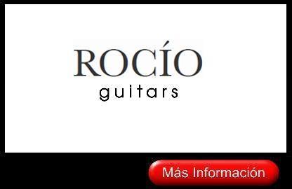 Boton Rocio