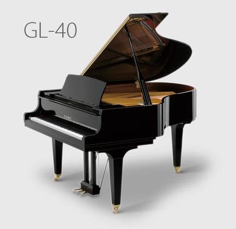 Kawai GL40