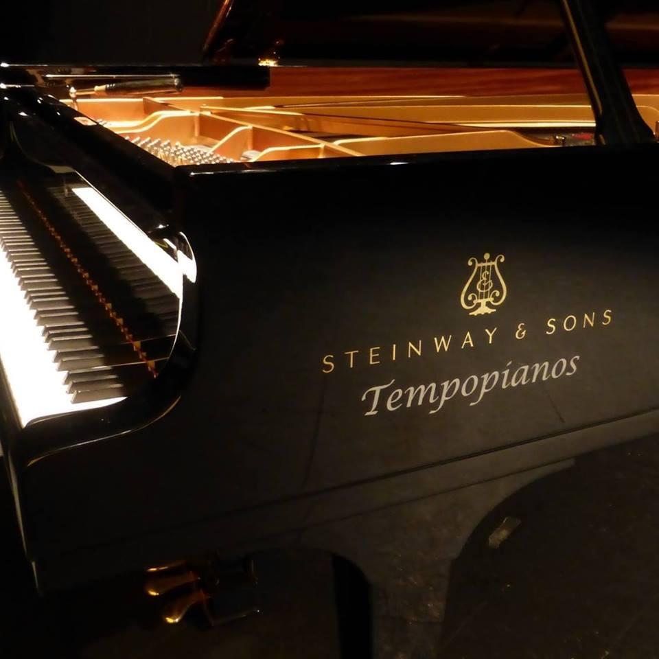 steinway-tempo